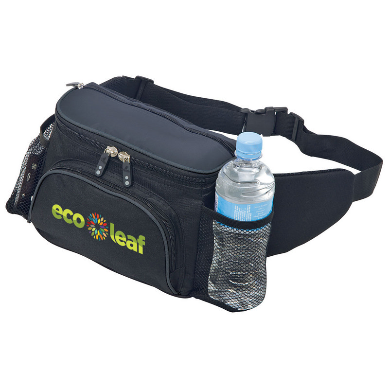 Sportlite Hiking Waist Bag (1052_LEGEND)