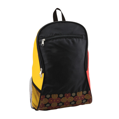 Serpent Event Backpack (1126_LEGEND)