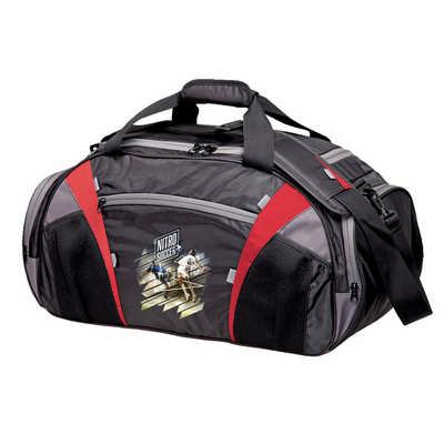 Chicane Sports Bag (1159_LEGEND)