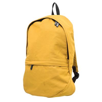 Legend Chino Backpack (1188_LEGEND)