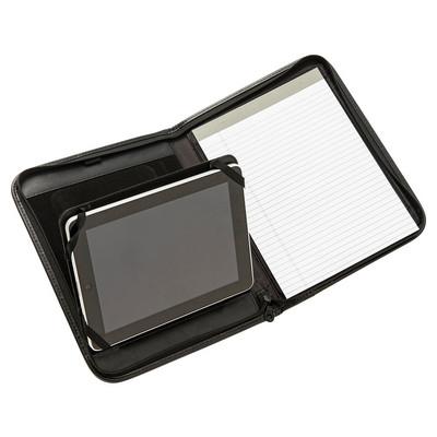 A4 Leather Tablet Compendium (1198_LEGEND)