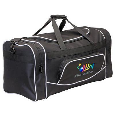 Ranger Sports Bag (1212_LEGEND)