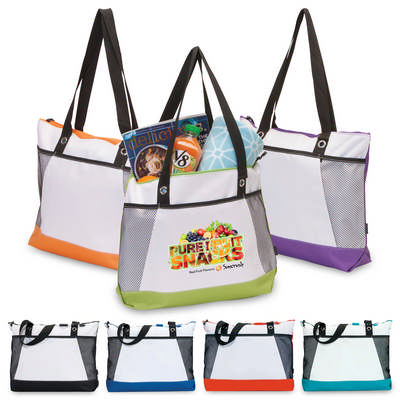 Venture Leisure Tote (1214_LEGEND)