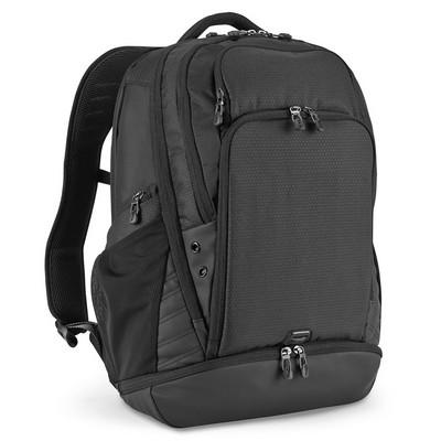 Vertex Vertex Viper Computer Backpack (1247_LEGEND)