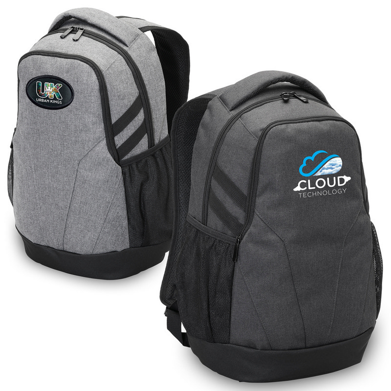 Enterprise Laptop Backpack (1248_LEGEND)