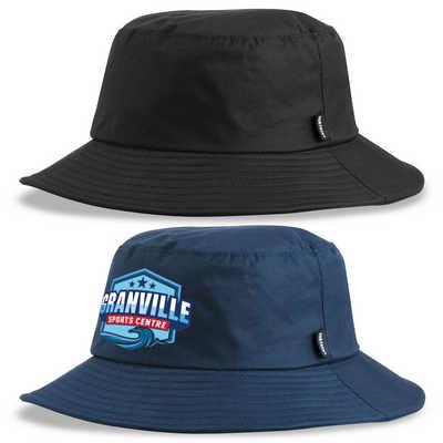 Vortech Bucket Hat (4015_LEGEND)