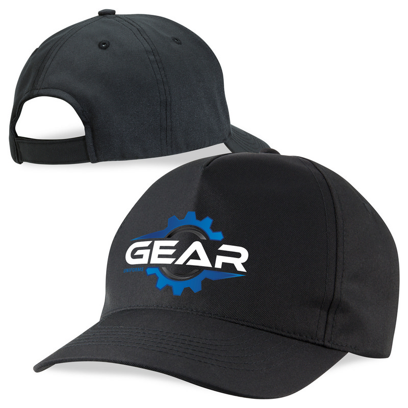 Impact Cap (4374_LEGEND)
