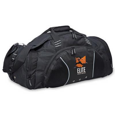 Travel Sports Bag (B240A_LEGEND)