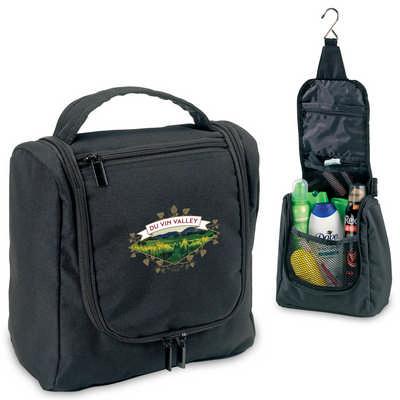Weekender Wetpack (B285B_LEGEND)