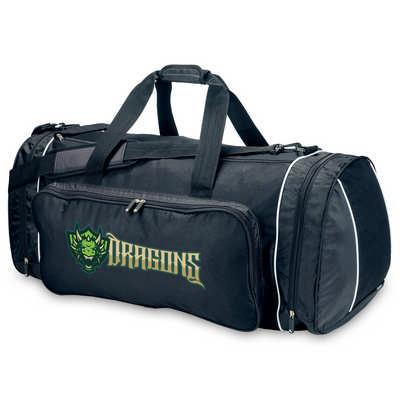 The Big Kit Bag (B439_LEGEND)