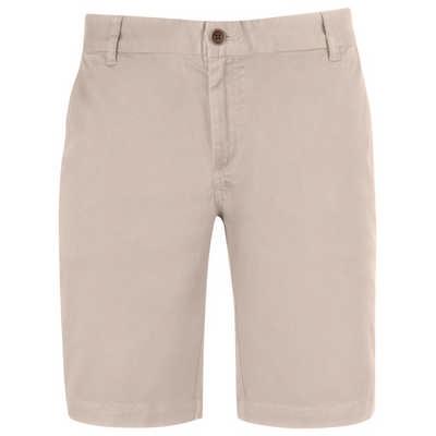 James Harvest Carson Mens Shorts (JH410_LEGEND)