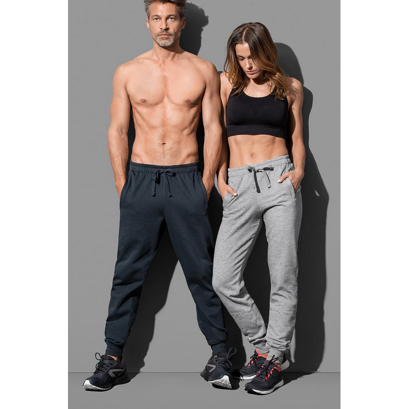 Recycled Unisex Sweatpants (ST5650_LEGEND)
