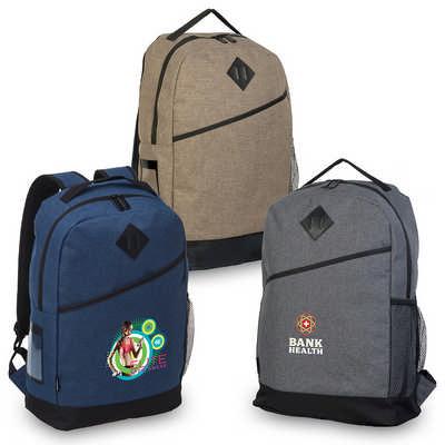 Tirano Tirano Backpack (TR1380_LEGEND)