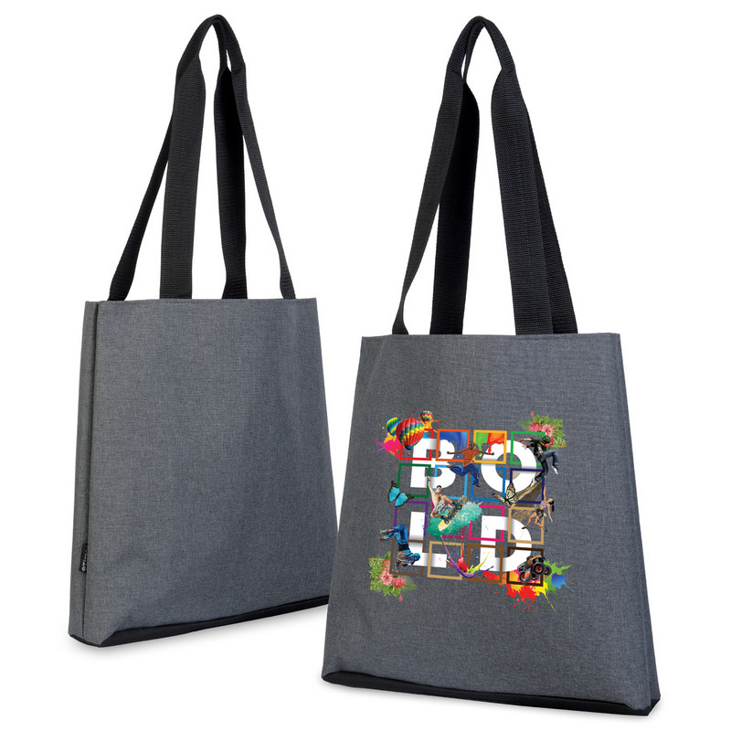 Tirano Tote Bag (TR1414_LEGEND)