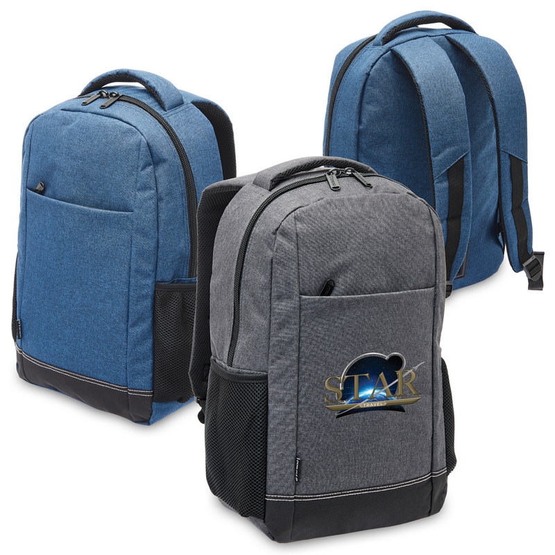 Tirano Laptop Backpack (TR1467_LEGEND)