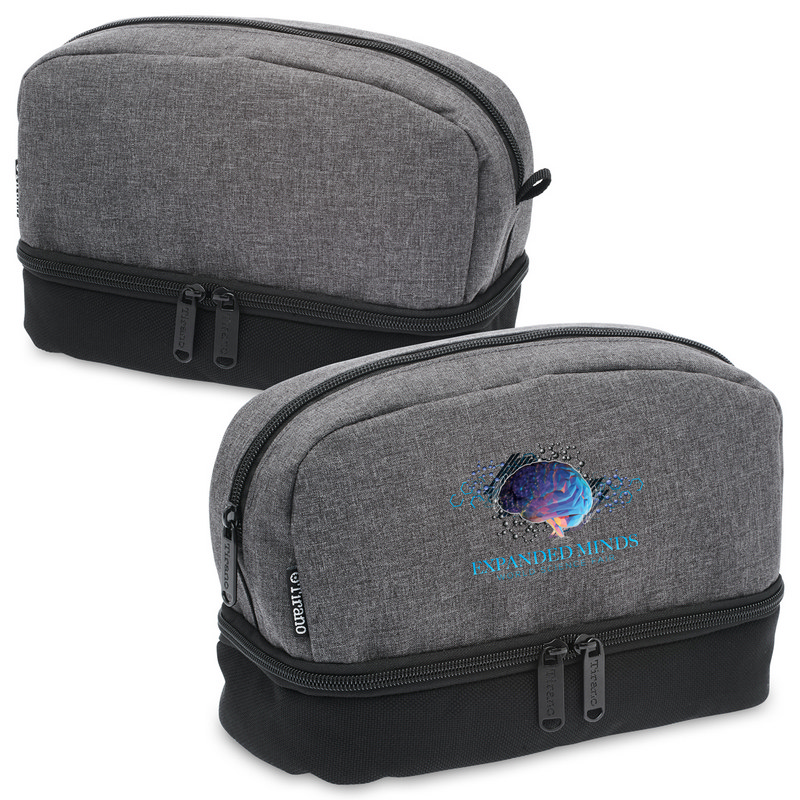 Tirano Toiletry Bag (TR1472_LEGEND)