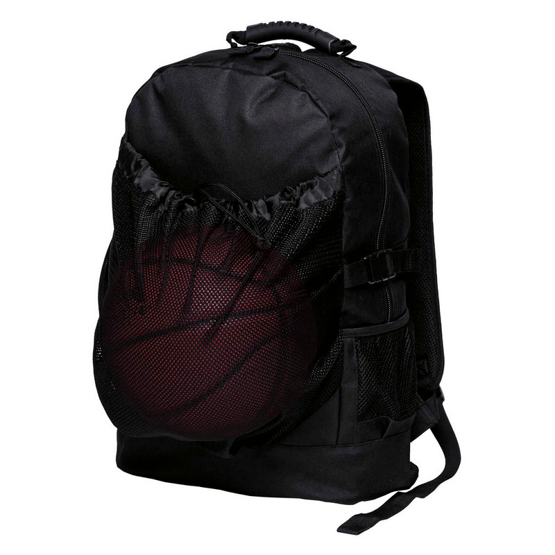 Basket Backpack (BBB_GFL)