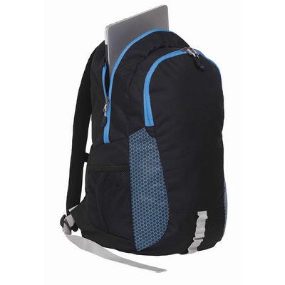 Grommet Backpack (BGMB_GFL)