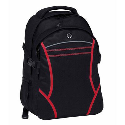 Reflex Backpack (BRFB_GFL)