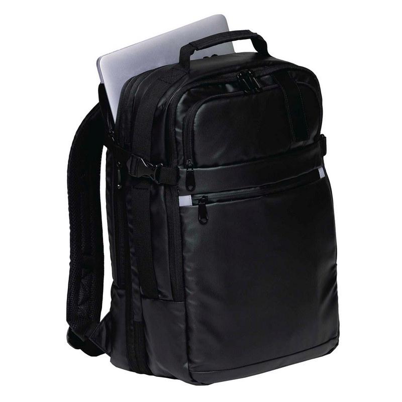 Tactic Compu Backpack (BTB_GFL)