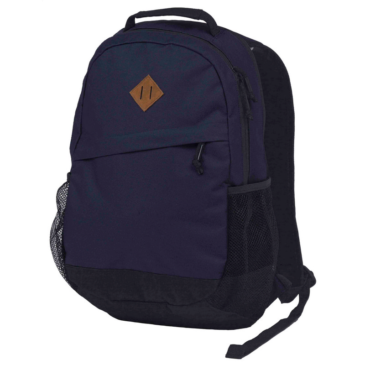 Y-Byte Compu Backpack (BYB_GFL)