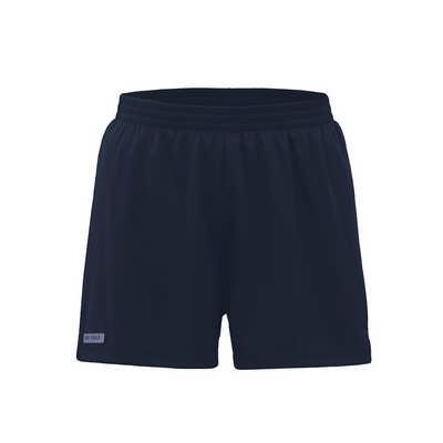 Dri Gear Shorts - Mens (ODGSH_GFL)