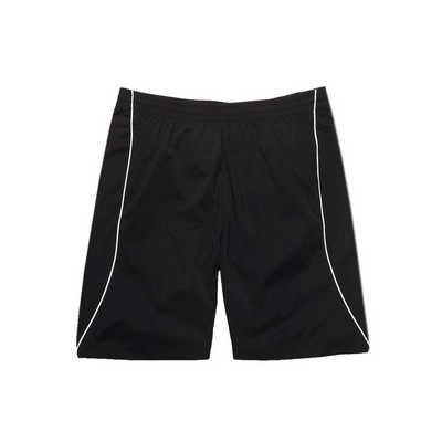 Training Shorts  Mens (OMTS_GFL)