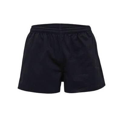 Rugby Shorts  Mens (ORBS_GFL)