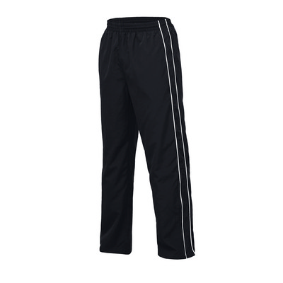 Twin Stripe Trackpants (OTSTP_GFL)