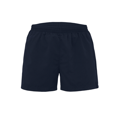 Active Shorts  Womens (OWAS_GFL)