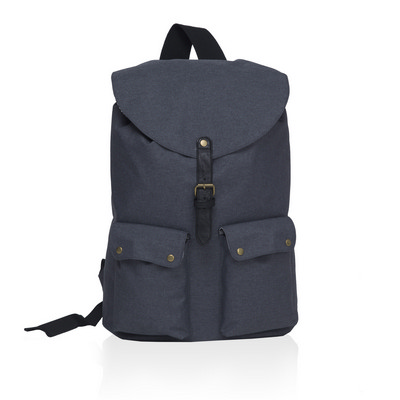 smpli Stomp Backpack (SISB_GFL)