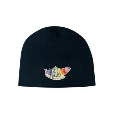 Breathable Poly/Twill Bucket Hat