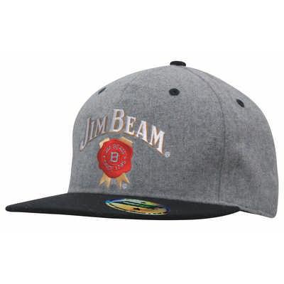 Micro Fibre Bucket Hat