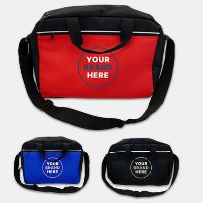 Conference Bag (B565_PB)