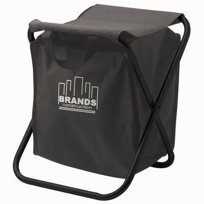 Cooler Bag Stool (D294_PB)