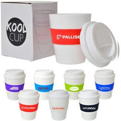 Kool Cup 12oz  (D327_PB)