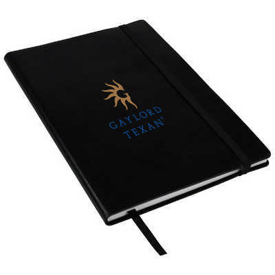 Nero A5 Notebook (D621_PB)