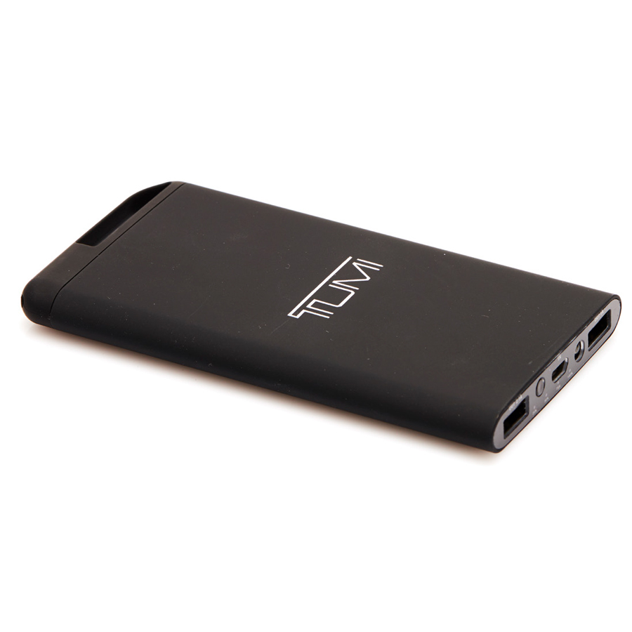 THETA 6000mAh Power Bank (D684_PB)