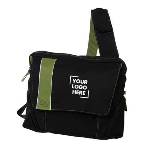 ECO Recycled Deluxe Urban Sling (EC822_PB)