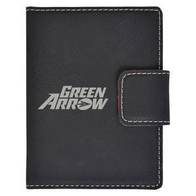 AGRADE Passport Holder  (EX110_PB)