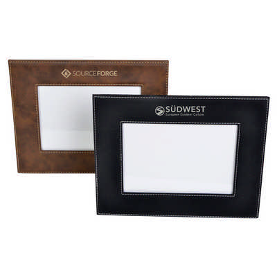 AGRADE 5x7 Photo Frame (EX114_PB)