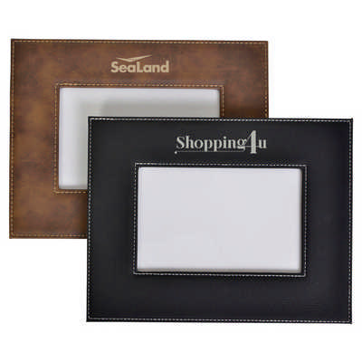 AGRADE 4x6 Photo Frame (EX115_PB)