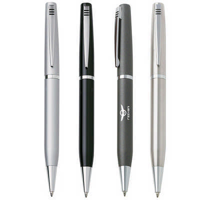 Accord Pen (F392_PB)