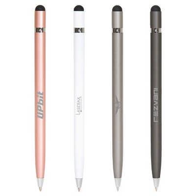 Infinity Pen (F432_PB)