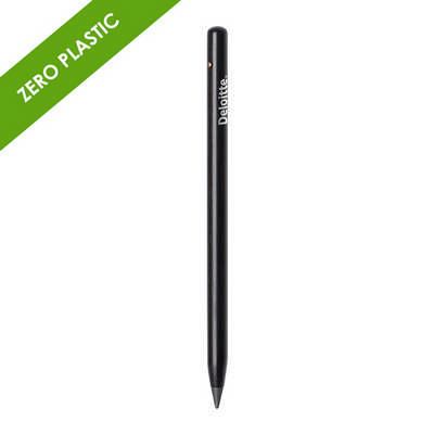 Eterna Graphite Pencil (FD189.ECO.06.FD_PB)