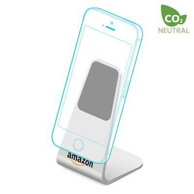 Cenastand Phone Stand (FD890_PB)