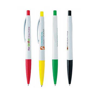 Flav Pen (G55718_PB)
