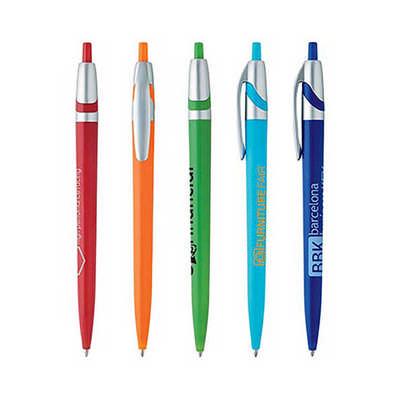 Electro Colour Pen (G55722_PB)