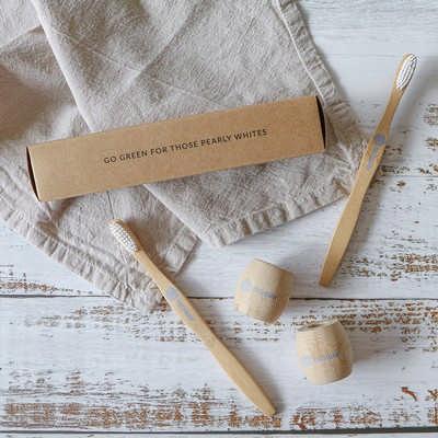 Bambu Toothbrush (H398_PB)