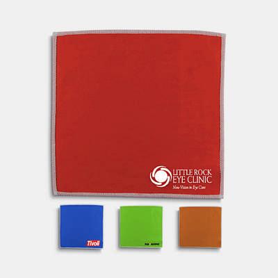 Micro Fibre Towel (H707_PB)